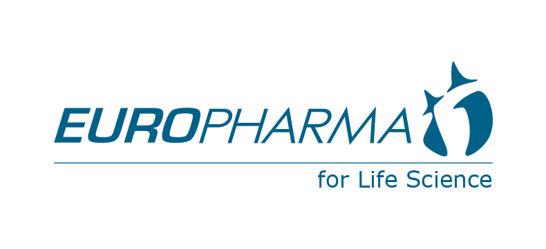 Acquisition of EUROPHARMA by UNIVERSAL MEDICA GROUP