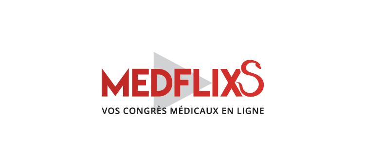Medflixs