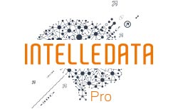 Intelledata